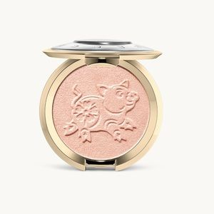 Becca Highlighter Year of the Pig *LIMITED EDITION